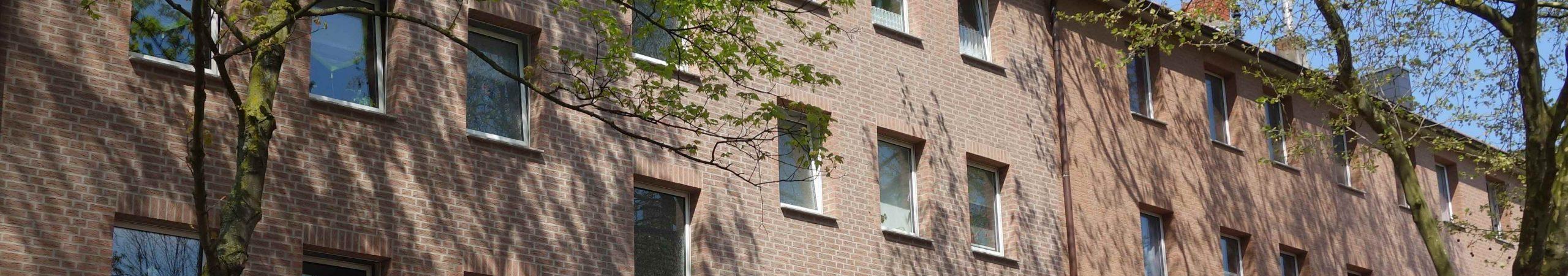 Moselewski Immobilien Gelsenkirchen